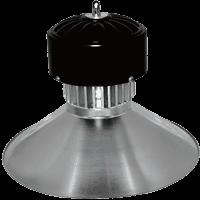 Промышленный светодиодный светильник 20 ватт