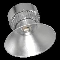 Промышленный светодиодный светильник 30 ватт