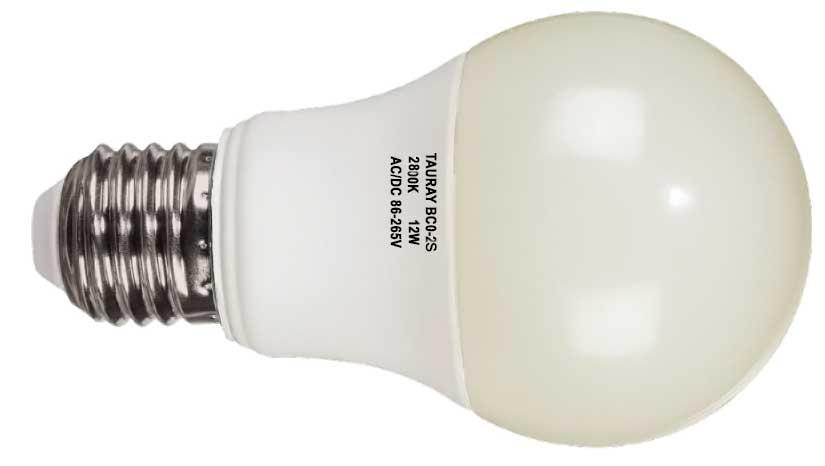 лампа 12 вольт цоколь е27 купить