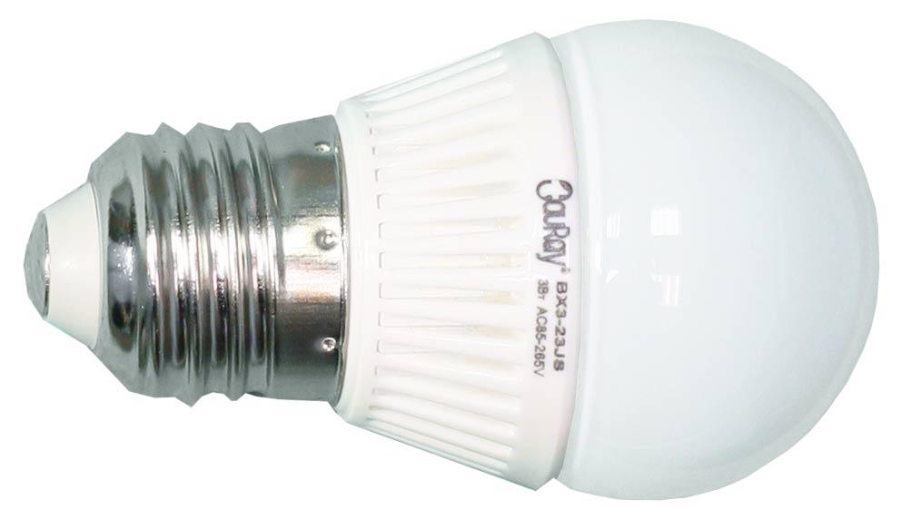 светодиодные лампы вольта купить