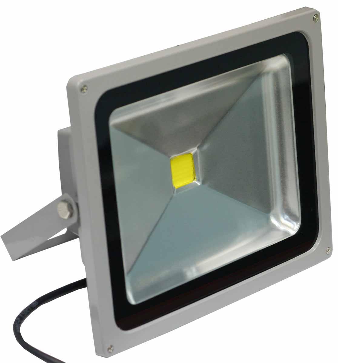 Светодиодный прожектор купить ростов на дону