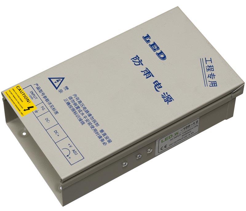 Трансформатор 220 на 12 вольт для светодиодных ламп своими руками 98