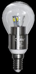 Светодиодная лампа B31-1C