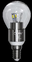 Светодиодная лампа B31-1S
