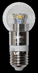 Светодиодная лампа B31-2S