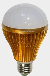 Светодиодная лампа B90-2S