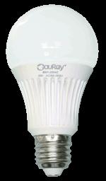 Светодиодная лампа B91-23HC