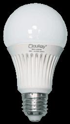 Светодиодная лампа B91-23HS