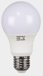 Светодиодная лампа B91-2C