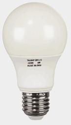 Светодиодная лампа B91-2S