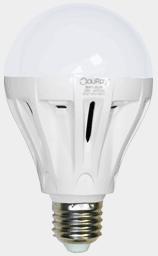 Лампа светодиодная B91-2UN
