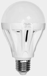 Светодиодная лампа B92-2UN