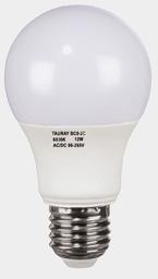 Светодиодная лампа BC0-2C
