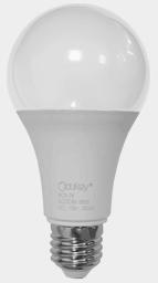 Светодиодная лампа BC0-2N