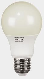 Светодиодная лампа BC0-2S