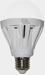 Лампа светодиодная BC1-2GN