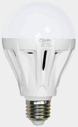 Лампа светодиодная BC1-2UN