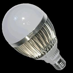 Светодиодная лампа BF0-2C