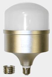 Промышленная светодиодная лампа BF4-60N