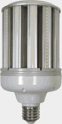 Промышленная светодиодная лампа с цоколем Е40, ТАУРЭЙ BF5-100N