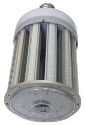 Лампа промышленная светодиодная BF5-100N