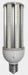 Промышленная светодиодная лампа с цоколем Е40, ТАУРЭЙ BF5-50N