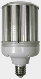 Промышленная светодиодная лампа с цоколем Е40, ТАУРЭЙ BF5-80N