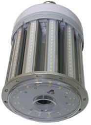 Лампа промышленная светодиодная BF5-80N