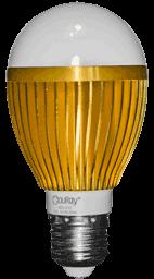 Светодиодная лампа BX1-21C