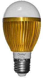 Светодиодная лампа BX1-22S