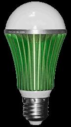 Светодиодная лампа BX1-23C