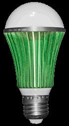 Светодиодная лампа BX1-23S
