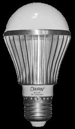 Светодиодная лампа BX1-25S