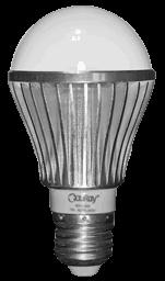 Светодиодная лампа BX1-26S