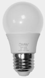 Светодиодная лампа BX2-20N