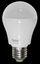 Светодиодная лампа BX2-21CR