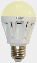 Лампа светодиодная BX2-21GW