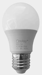 Светодиодная лампа BX2-21N