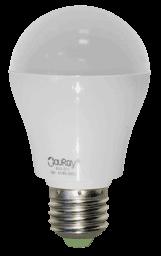Светодиодная лампа BX2-21S