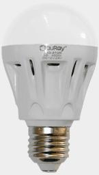 Лампа светодиодная BX2-21UN