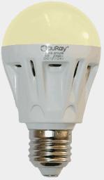 Лампа светодиодная BX2-21UW