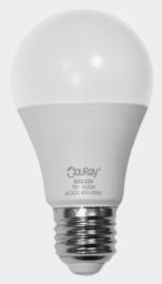 Светодиодная лампа BX2-22N