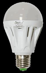 Светодиодная лампа BX2-22S