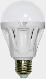Лампа светодиодная BX2-22UN