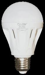 Светодиодная лампа BX2-22UX