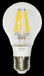 Светодиодная лампа BX3-21S