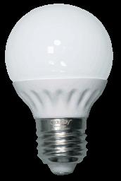 Светодиодная лампа BX3-23EC