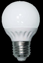 Светодиодная лампа BX3-23ES