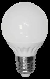 Светодиодная лампа BX3-23FS