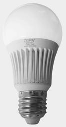 Светодиодная лампа BX3-23LC-big